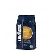 Cafea Boabe Lavazza Pienaroma - 1kg.