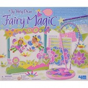 Great Gizmos My Very Own Fairy Magic