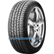 Continental WinterContact TS 830P ( 195/55 R16 87H , * )