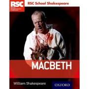 Rsc School Shakespeare Macbeth