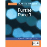 Further Pure 1 for OCR by Douglas Quadling