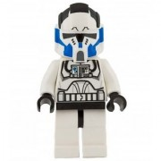 LEGO Star WarsTM 501st Clone Pilot - from set 75004