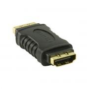 HDMI(F-F) Toldo