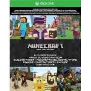 [Xbox ONE] Minecraft