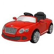 Bentley Type kids ride on car