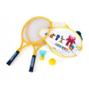 Pocoyó - Set tenis de plástico (Saica Toys 6672)