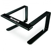 Numark Laptop Stand Pro   Performance Stand for Laptop Computer with Carrying Case