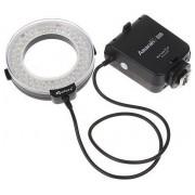 Aputure Amaran AHL-HC100 LED bliț inel (Canon)