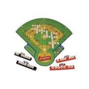 Major League Baseball Scrabble