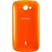 Skin Gigabyte Various GSmart Tuku T2 Orange