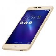 Asus ZenFone 3 MAX ZC520TL-GOLD-3/32G LTE