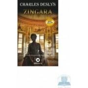 Zingara - Charles Deslys