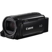 Canon Legria HF R76 Camescopes Classique 1080 pixels Zoom Optique 32 x 3.28 Mpix 16 Go