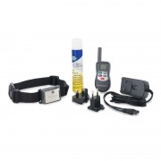 PetSafe Deluxe Spray Trainer for Dogs with 275 m Range