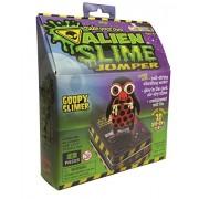 Alien Slime Jumper - Goopy Slimer