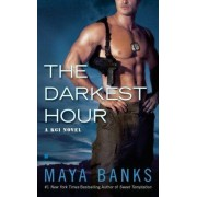The Darkest Hour by Maya Banks