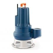 Pompa submersibila Pedrollo MC 30/50