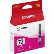 Canon PGI-72 M - BS6405B001AA