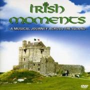 Artisti Diversi - Irish Moments (0090204903771) (1 DVD)