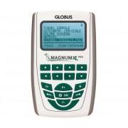 Globus Apparecchio per magnetoterapia Magnum XL-Pro - Globus