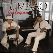 Tumbao - Cubacao (0821895987326) (1 CD)