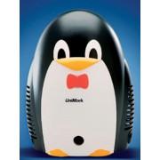 Компресорен инхалатор Пингвин /Penguin/