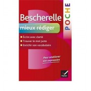 Bescherelle by Adeline Lesot