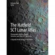 The Hatfield SCT Lunar Atlas