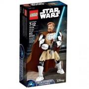 Lego Klocki LEGO Star Wars 75109 Obi-Wan Kenobi + DARMOWY TRANSPORT!