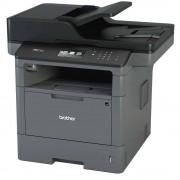 Brother Impressora Brother 5902 MFC L5902DW Laser Multifuncional
