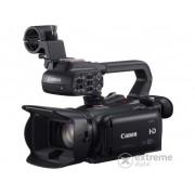 Cameră video Canon LEGRIA XA30
