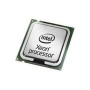 Intel Xeon E3-1220 v3 3.1GHz 8MB L3