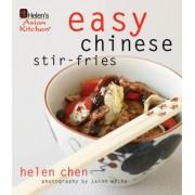 Helen's Asian Kitchen by Helen Chen