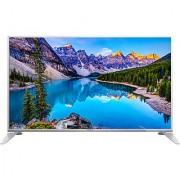 PANASONIC VIERA TH-49DS630D 124 cm (49inch) LED Television