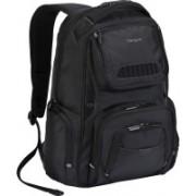 Targus 16 inch Laptop Backpack(Grey)