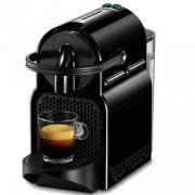 Cafetera nespresso delonghi inissia negro