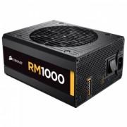 Sursa Corsair RM1000 1000W