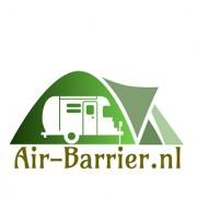 air barrier