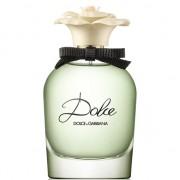 Dolce&Gabbana DOLCE парфюм за жени 75 мл - EDP