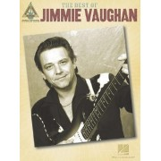 The Best of Jimmie Vaughan by Jimmy Vaughan