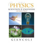 Physics for Scientists and Engineers with Modern Physics: Chapters 36-44 v. 3 by Douglas C. Giancoli