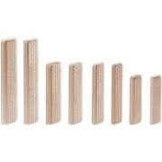 Festool BU Bricka bok, 12x100mm, 100-pack