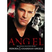 Angel Collection by Titan Comics