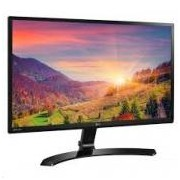 LG monitor 32MP58HQ-P 31.5\ IPS, Full HD, D-SubHDMI