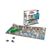 4d cityscape Puzzle 4D ''Métropoles'' - Paris