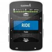 Gps Garmin Edge 520 Bundle Sensor Velocidad Cadencia Y Hrm
