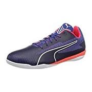 Puma Men's 365 Ignite Ct Running Shoes