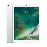 Apple iPad Pro 10.5-inch Wi-Fi + Cellular 512GB Silver