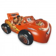 Mondo - macchina cavalcabile cars