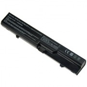 Compatible Laptop Battery for HP 587706-251 6 Cell